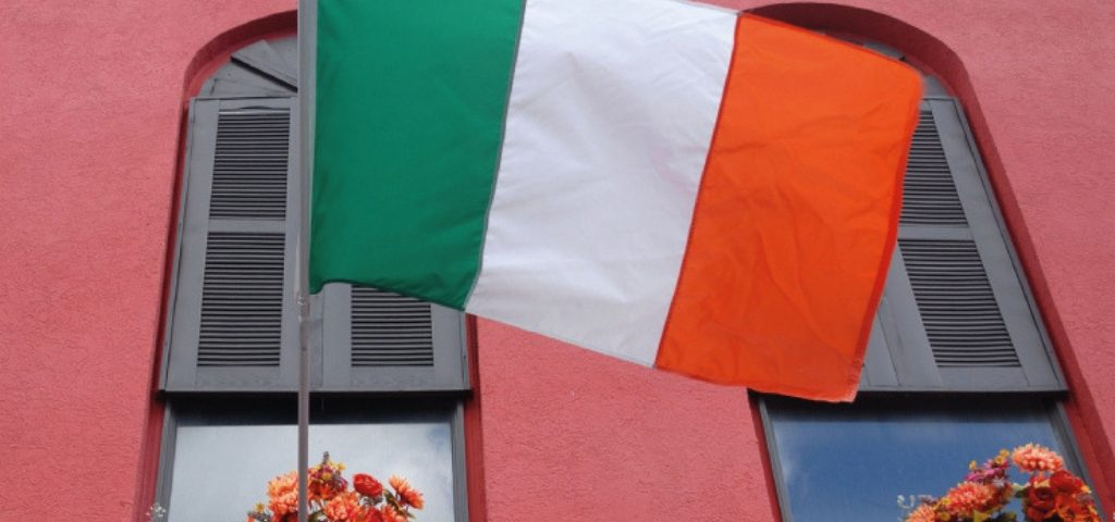 serramenti italiani, pedretti serramenti
