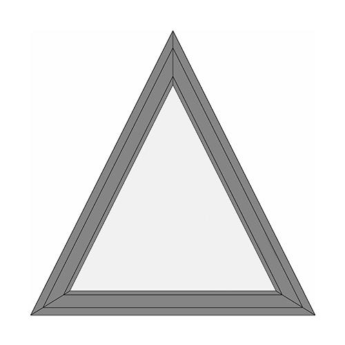 _0001s_0000_triangolo