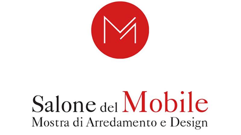 Esponiamo i nostri serramenti in PVC al Salone del Mobile di Bergamo 2016