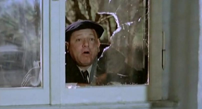 fantozi finestra mondiale pedretti serramenti