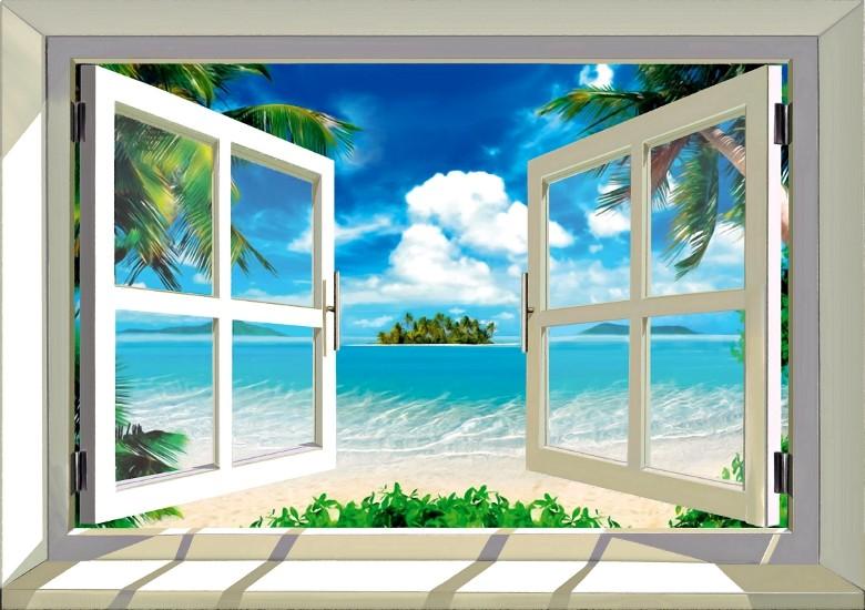 finestra mare sconti serramenti pvc