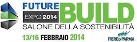 future build 2014 button