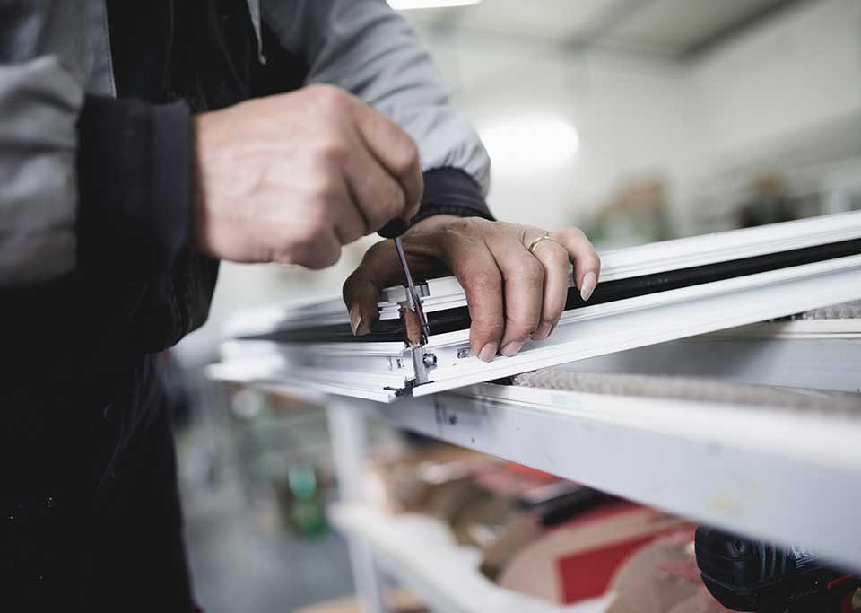 Guida all'acquisto delle migliori finestre in pvc