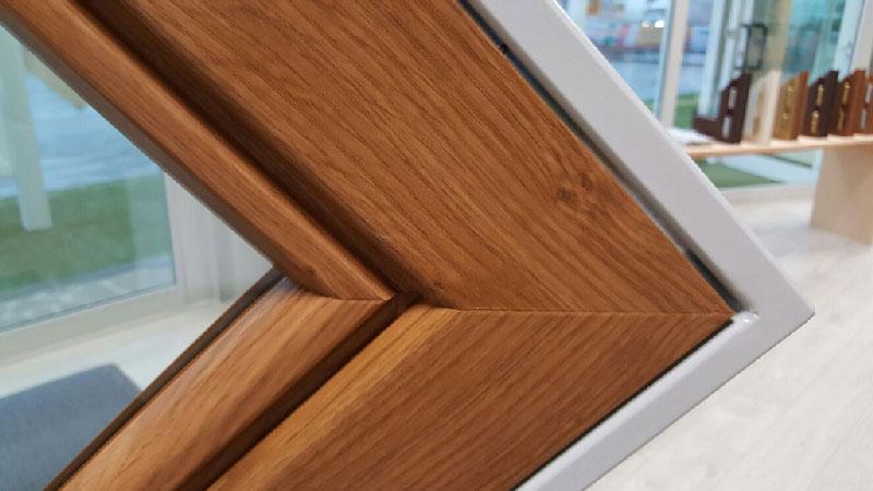 L'innovativo sistema di saldatura per serramenti in PVC