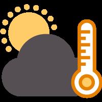 isolamento-termico