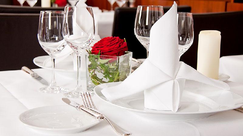 Ogni 100 clienti, Pedretti Serramenti premia: vinci una Cena Stellata per due!