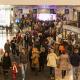 Serramenti in PVC che arredano: a Bergamo, il Salone del Mobile 2015