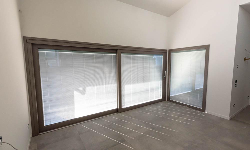 new_0000s_0000_veneziane infra vetro 5
