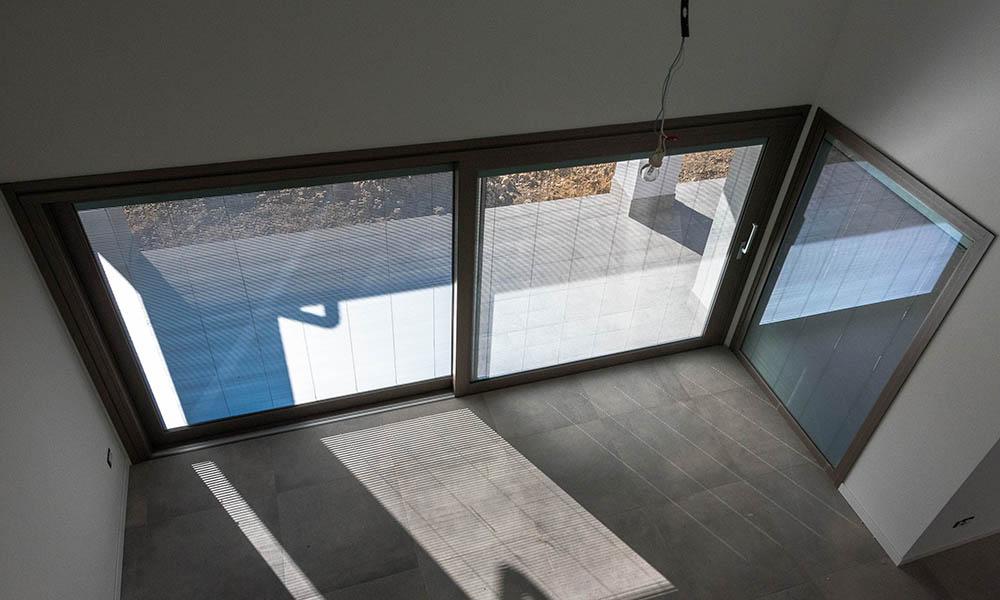 new_0000s_0001_veneziane infra vetro 1