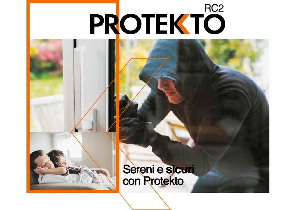 Protekto